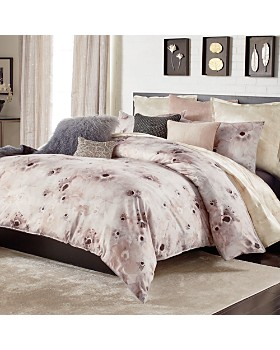 Michael Aram - Anemone Bedding Collection
