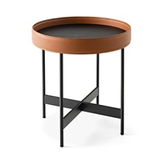 Calligaris - Arena End Table