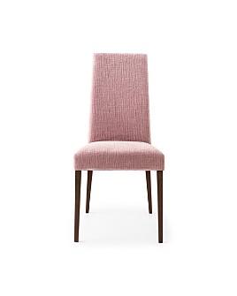 Calligaris - Mediteranee Side Chair