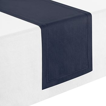 """Waterford - Corra Table Runner, 16"""" x 70"""""""