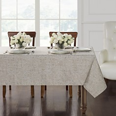 Waterford - Monroe Table Linens