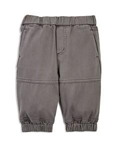 Stella McCartney - Unisex Jogger Pants - Baby