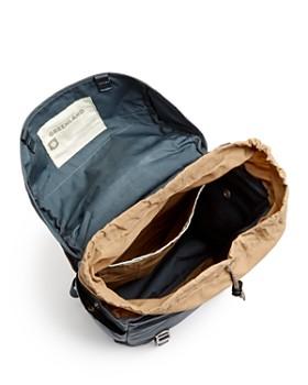 Fjällräven - Greenland Top Backpack