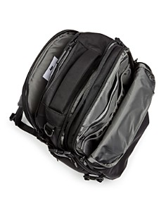 Aer - Travel Collection Cordura® Carry-On Backpack