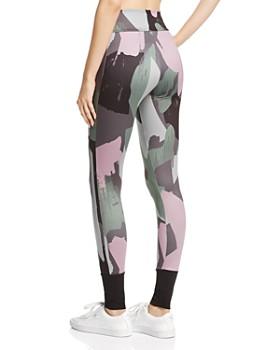 PUMA - Chase Printed Leggings