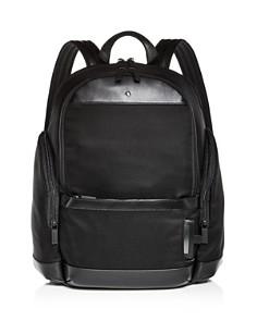 Montblanc - Nightflight Backpack