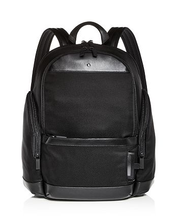 Montblanc - Nightflight Backpack