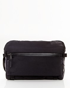 Aer - Travel Collection Cordura® Sling Bag