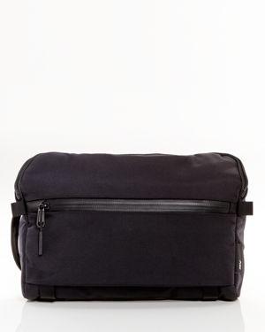 Aer Travel Collection Cordura Sling Bag