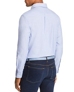 Vineyard Vines - End On End Classic Fit Button-Down Shirt