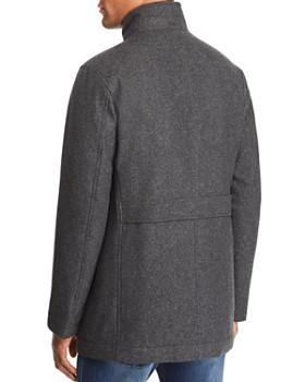 BOSS - Camron Coat