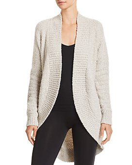 UGG® - Fremont Open-Front Circle Cardigan