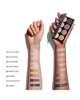 Bobbi Brown - Starlight Crystal Eyeshadow Palette