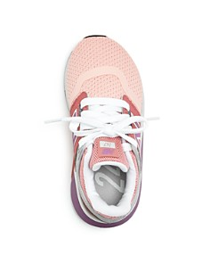 New Balance - Girls' 247 Low-Top Sneakers - Toddler, Little Kid