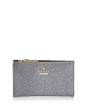 Kate Spade Burgess Court Mikey Card Case