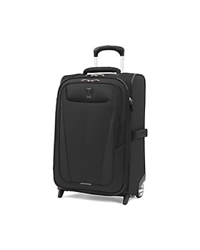 """TravelPro - Maxlite 5 22"""" Expandable Carry On Rollaboard"""