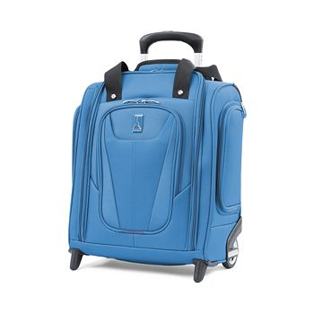 TravelPro - Maxlite 5 Rolling UnderSeat Carry On