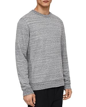Allsaints Mind Crewneck Sweatshirt