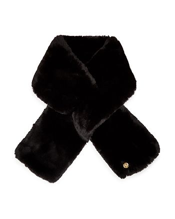 243151ca1f468 Ted Baker - Charli Faux Fur Scarf