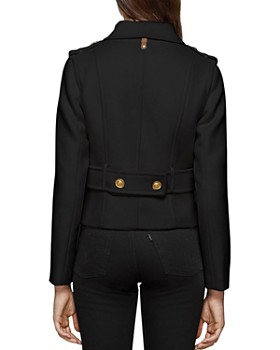 0e9b9f1c2be1 Women s Wool Coats   Cashmere Coats - Bloomingdale s
