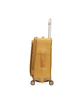 Hartmann - Metropolitan 2.0 Global Carry On Expandable Spinner