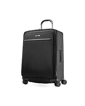 Hartmann - Metropolitan 2.0 Luggage Collection