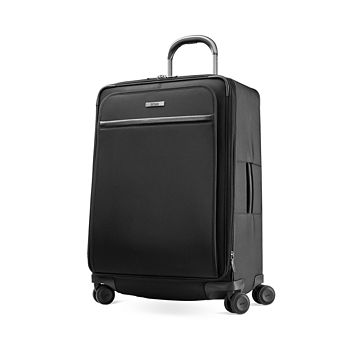 Hartmann - Metropolitan 2.0 Medium Journey Expandable Spinner