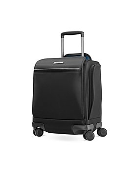 Hartmann - Metropolitan 2.0 Underseat Carry On Spinner