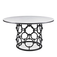 Lillian August Seaton Dining Table - Bloomingdale's_0