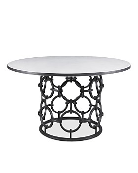 Lillian August - Seaton Dining Table