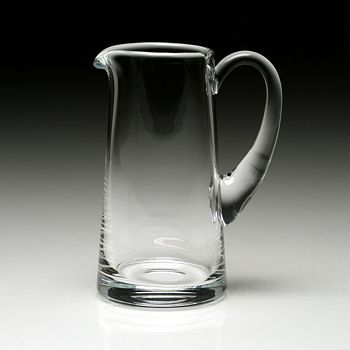 William Yeoward Crystal - Country Cream Jug