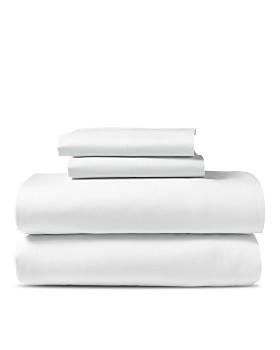 Donna Karan - 600-Thread Count Ultrafine Collection Sheets