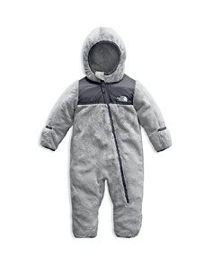 The North Face® Unisex Oso One Piece Jacket - Baby - Bloomingdale's_0