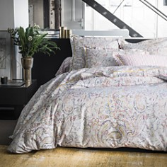 Anne de Solene Anahita Bedding Collection - Bloomingdale's_0