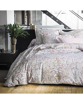Anne de Solene - Anahita Bedding Collection