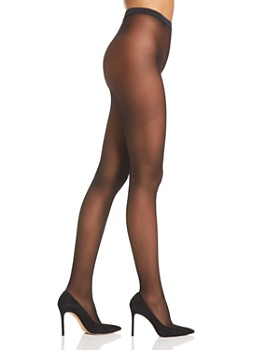 b3d70c6cec828 Fogal Women's Legwear: Tights, Socks & Hosiery - Bloomingdale's