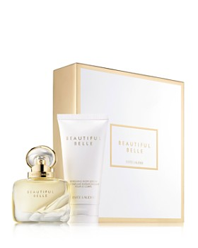 Estée Lauder - Beautiful Belle Limited Edition Gift Duo ($89 value)