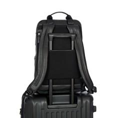Bric's - Torino Urban Backpack