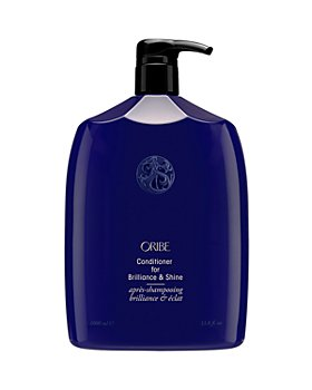 ORIBE - Brilliance & Shine Conditioner