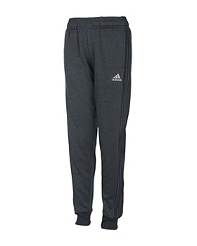 Adidas - Boys' Focus Jogger Pants - Little Kid, Big Kid