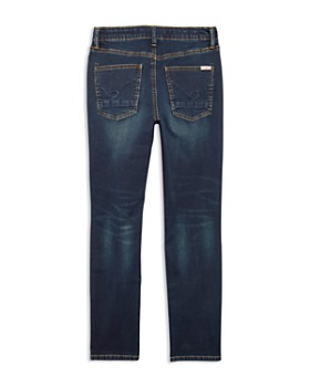 Hudson - Boys' Jagger Distressed Slim-Fit Jeans - Big Kid