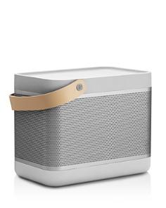 BANG & OLUFSEN - Beolit 17 Powerful Speaker