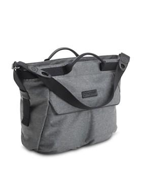 Bugaboo - Changing Bag