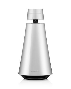 Bang & Olufsen Beosound 1 Home Portable Wireless Speaker w/ Google Assistant