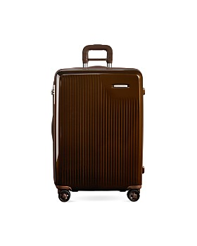 Briggs & Riley - Sympatico CX™ Medium Expandable Spinner