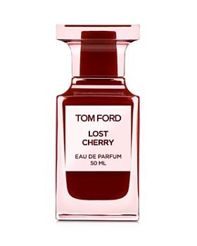 Tom Ford - Lost Cherry Eau de Parfum 1.7 oz.