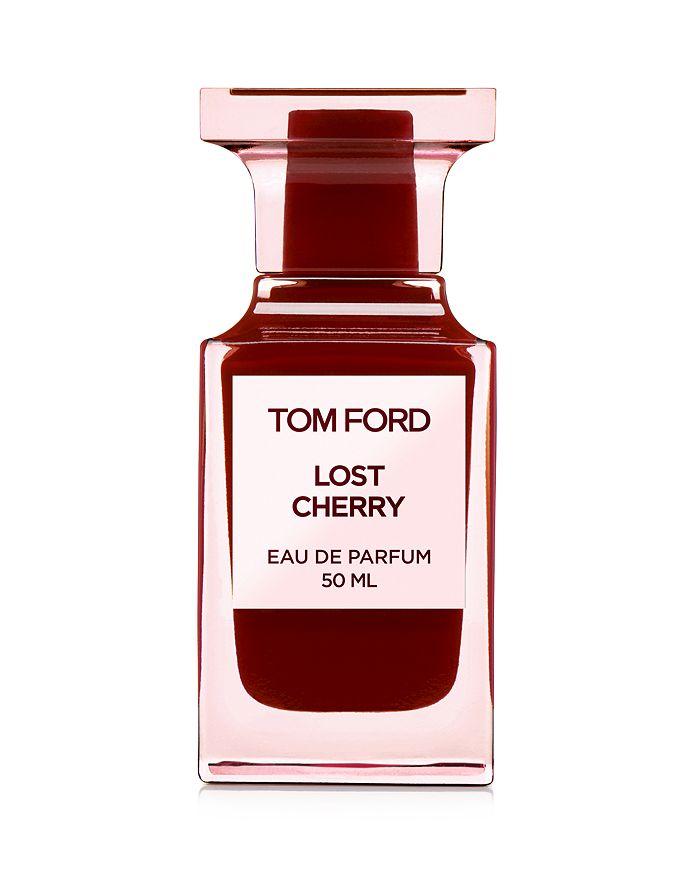 Tom Ford - Lost Cherry Eau de Parfum