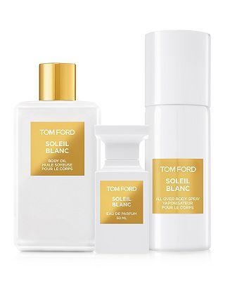 tom ford soleil blanc 3-piece gift set   bloomingdale's