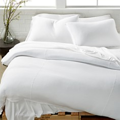 Calvin Klein Modern Cotton Julian Bedding Collection - Bloomingdale's_0
