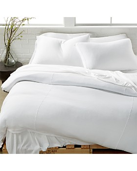 Calvin Klein - Modern Cotton Julian Bedding Collection